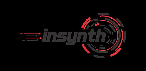 Insynth Marketing Ltd | Agency Vista
