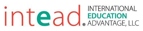 Intead | Agency Vista