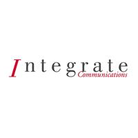 Integrate Communications | Agency Vista