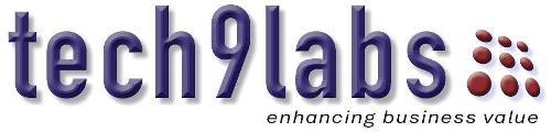 Integrated Tech9labs Pvt. Ltd. | Agency Vista
