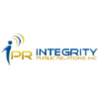 Integrity Public Relations, Inc.   Agency Vista