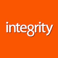 Integrity | Agency Vista