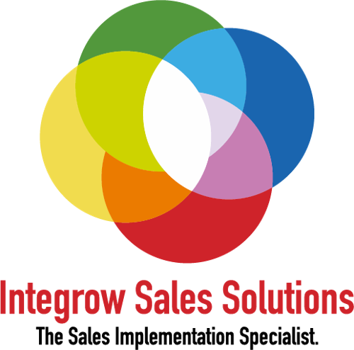 Integrow Sales Solutions | Agency Vista