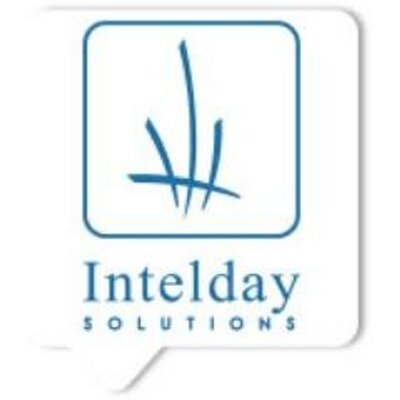 Intelday Solutions | Agency Vista