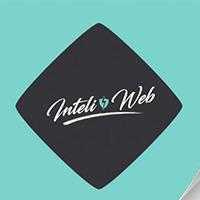InteliWeb | Agency Vista