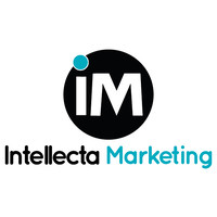Intellecta Marketing SAC | Agency Vista