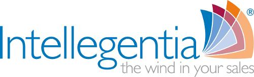 Intellegentia | Agency Vista