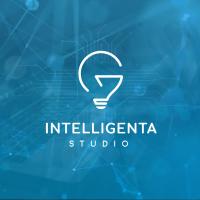 Intelligenta Studio | Agency Vista