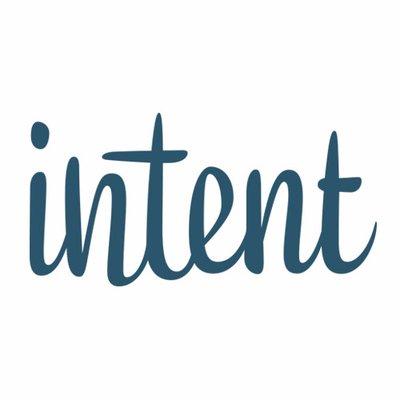 Intent Agency | Agency Vista