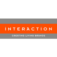 Interaction Communications Group | Agency Vista
