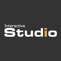 Interactive Studio Webag | Agency Vista