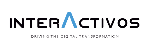 INTERACTIVOS   Agency Vista