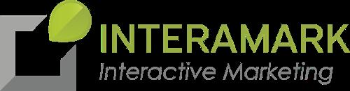 Interamark   Agency Vista