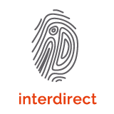 Interdirect | Agency Vista