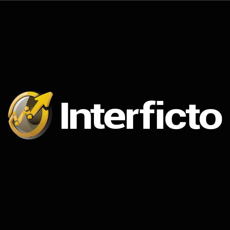 Interficto | Agency Vista