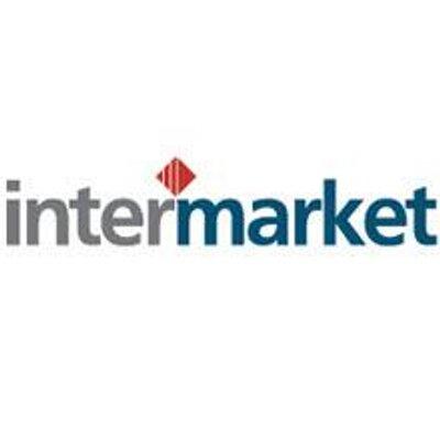 Intermarket   Agency Vista