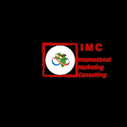International Marketing Consulting   Agency Vista