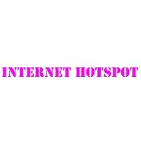 Internet Hotspot | Agency Vista