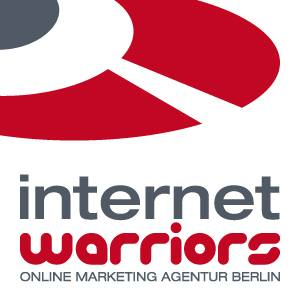 internetwarriors GmbH | Agency Vista