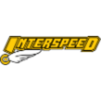 Interspeed | Agency Vista