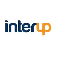 InterUP   Agency Vista