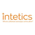 Intetics Inc | Agency Vista