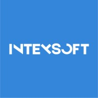 IntexSoft Software Development | Agency Vista
