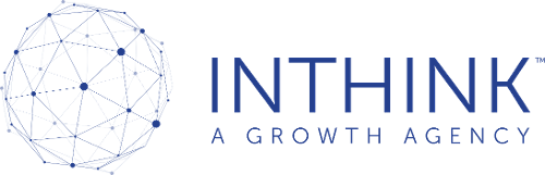 InThink Agency   Agency Vista
