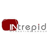 Intrepid Marketing Group | Agency Vista