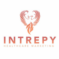 Intrepy Healthcare Marketing | Agency Vista