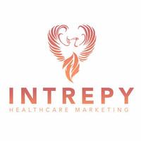 Intrepy Healthcare Marketing   Agency Vista