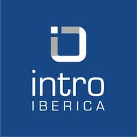Intro Ibérica   Agency Vista