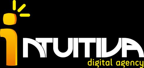Intuitiva Digital Agency | Agency Vista