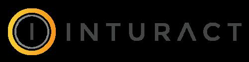 Inturact | Agency Vista