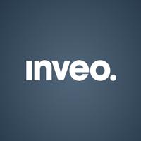 Inveo.cz | Agency Vista
