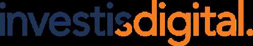 Investis Digital   Agency Vista