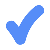 Invex Design | Agency Vista