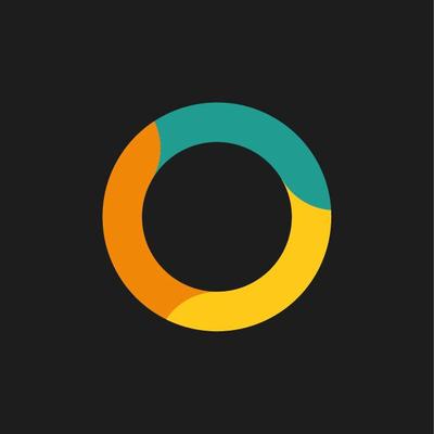 Involucra | Agency Vista