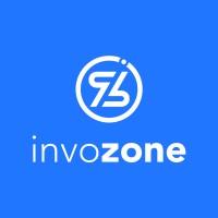 InvoZone | Agency Vista