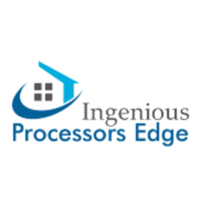 IPE Preservation Solutio | Agency Vista
