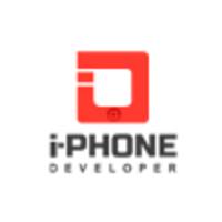 iPhone Developer | Agency Vista