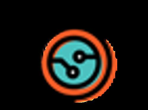 iPrivacyShield, Inc. | Agency Vista