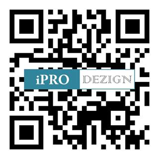 iprodezign.com | Agency Vista