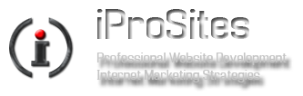 iProsites | Agency Vista