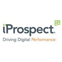 iProspect Australia | Agency Vista