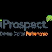 iProspect Danmark A/S | Agency Vista