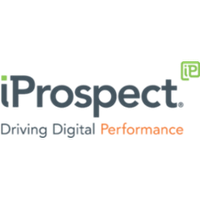 iProspect Finland | Agency Vista