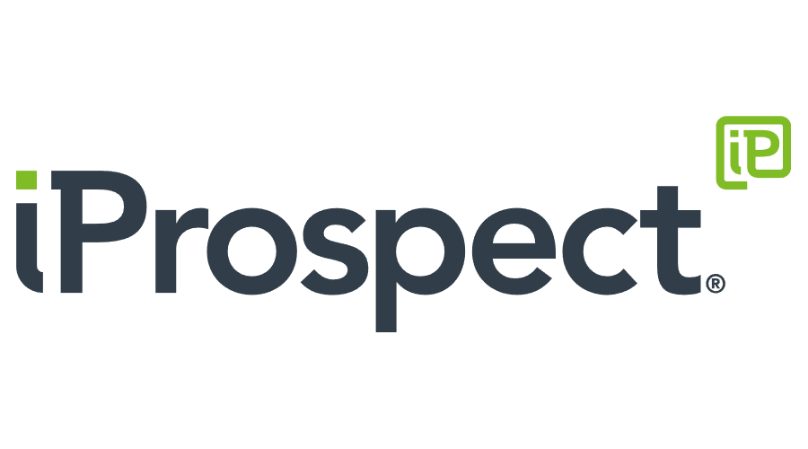iProspect France | Agency Vista