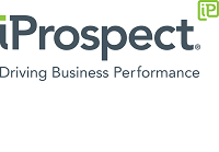 iProspect Hong Kong Ltd. | Agency Vista