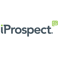 iProspect Netherlands | Agency Vista